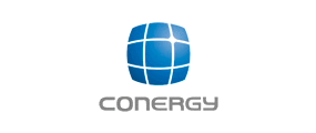 Conergy.png